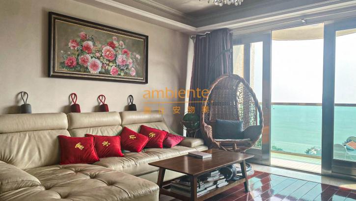 Hellene Garden 3 Bedrooms Sale   Ambiente Properties   Macau   Rent
